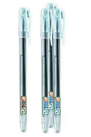 Pen - Atlas Max