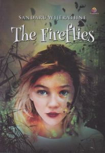 The Fireflies
