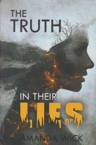 The Truth in their Lies
